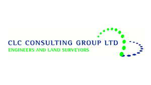 CLC Consulting LTD Logo