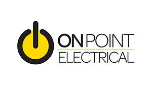 Onpoint Electrical Logo